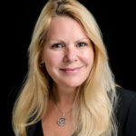 Jessica Dumas, Attorney Jacksonville, FL