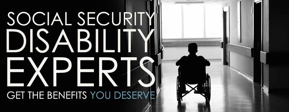 Social Security Disability Experts Jacksonville, FL