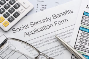 Why Having a Social Security Disability Attorney Can Speed Up Your Case