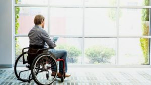 How Much Will I Receive in Social Security Disability Benefits?