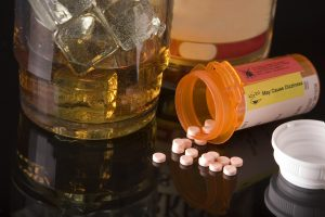 Drug Addiction and Social Security Disability