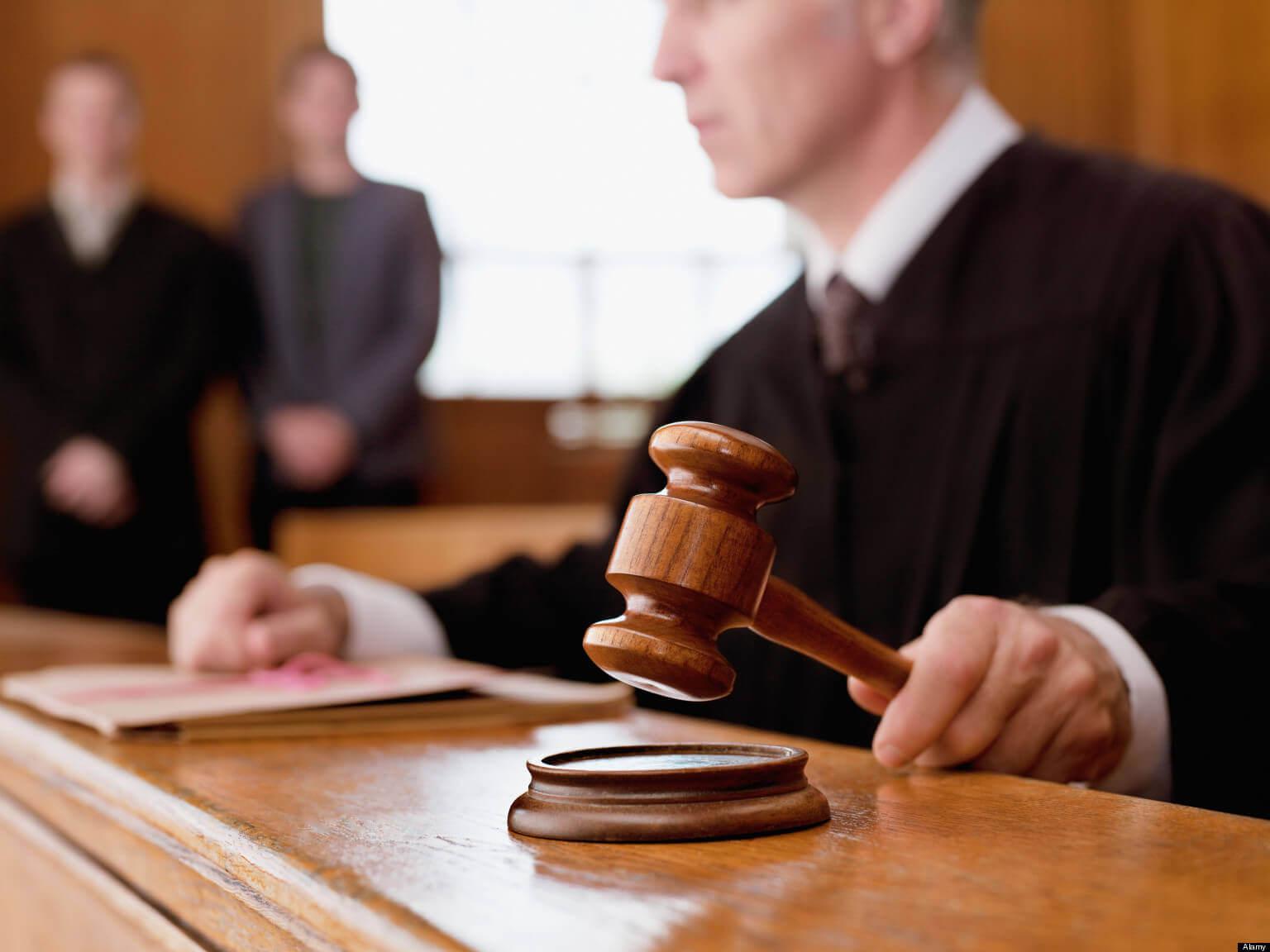 Administrative Law Judge (ALJ) Written Opinion | Disability Attorney